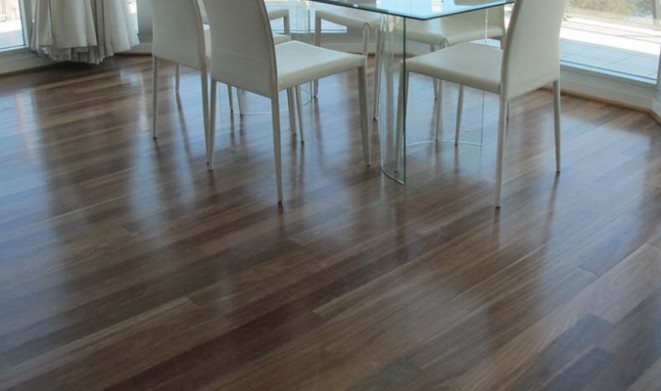 Timber Floor Installation Bamboo Or Laminate Floors Floor